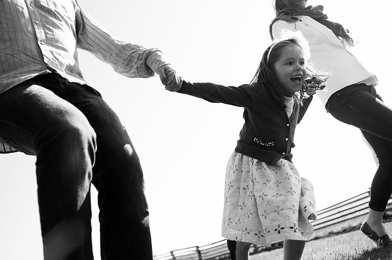 Family-Child-Portraits-Victoria660