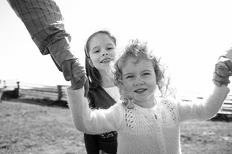Family-Child-Portraits-Victoria662