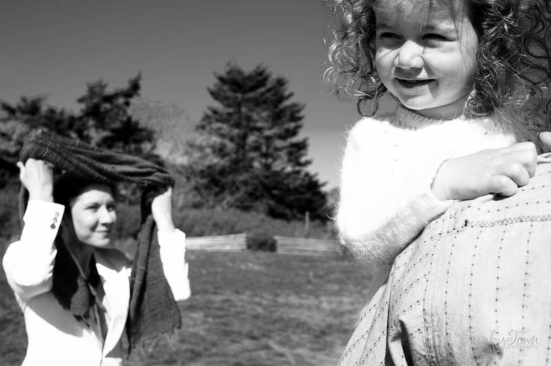Family-Child-Portraits-Victoria650