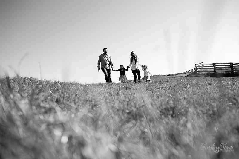 Family-Child-Portraits-Victoria652