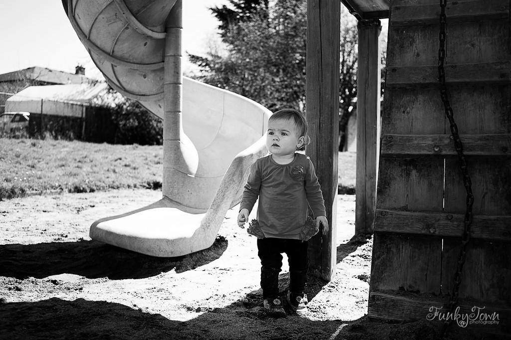 portrait-photography-victoria3579
