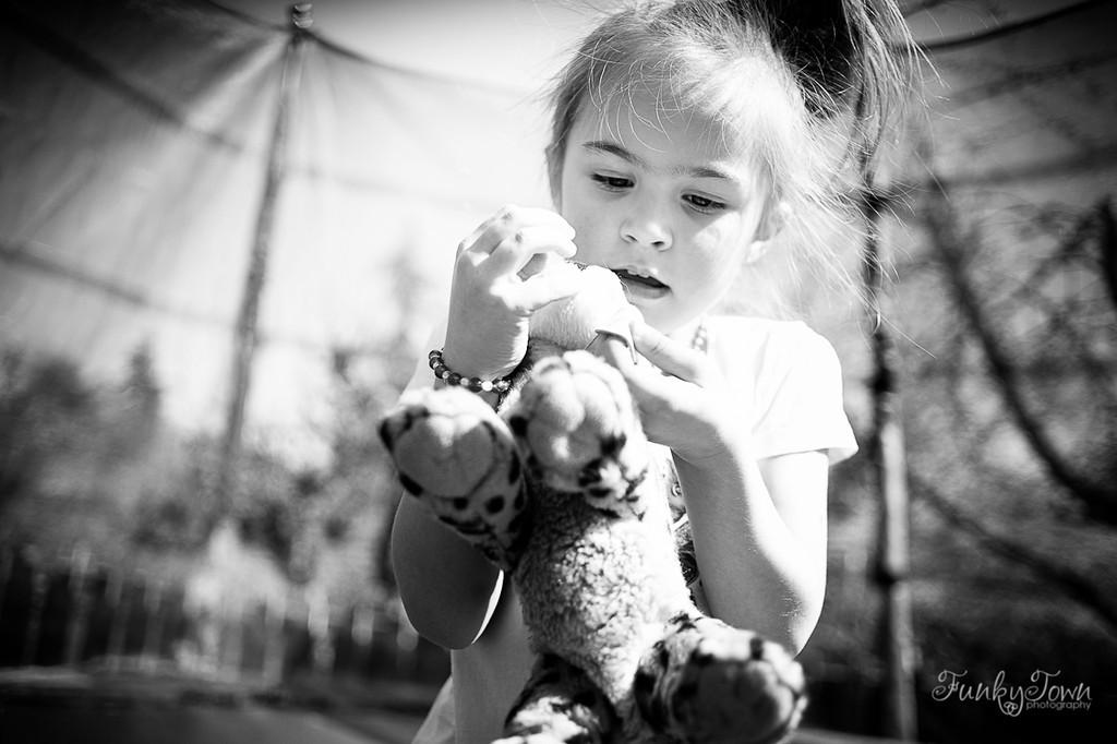 portrait-photography-victoria3479