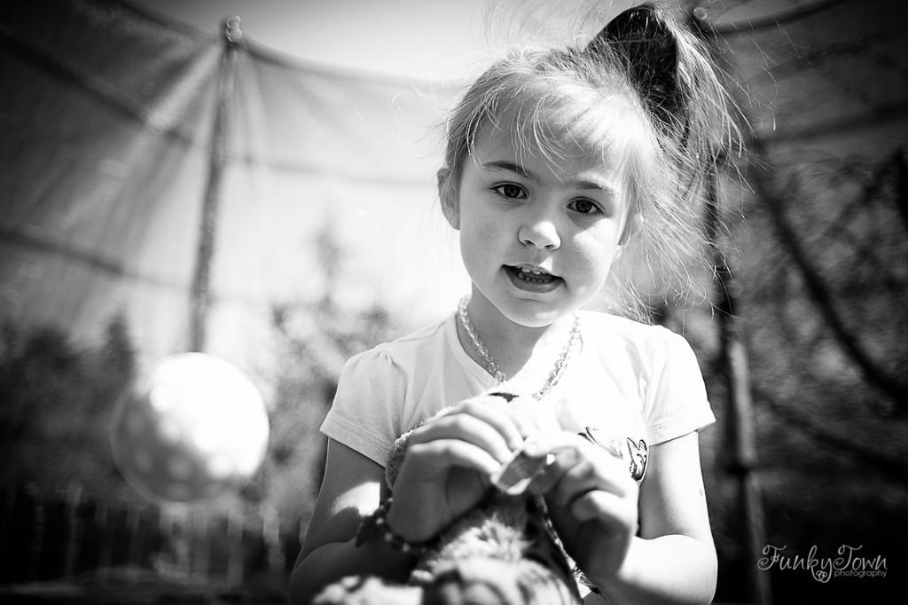 portrait-photography-victoria3481