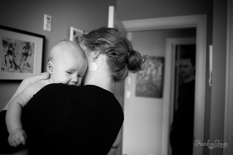 Portraits-Victoria-BC-Photographerimg1120
