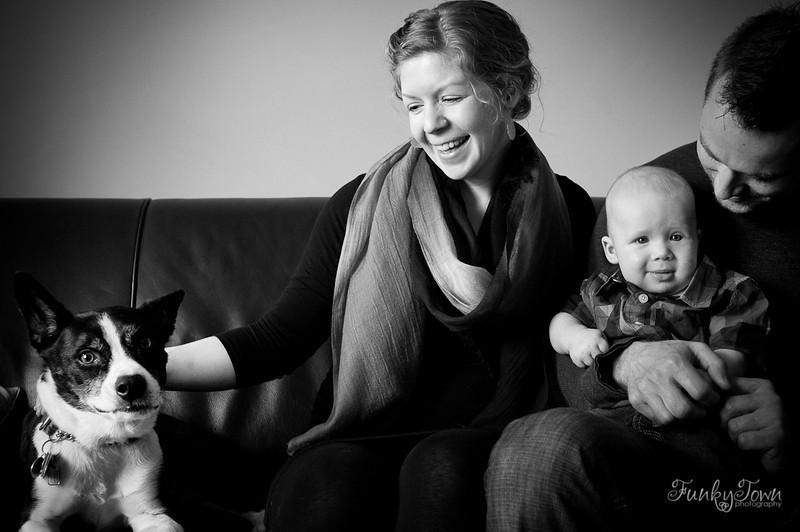 Portraits-Victoria-BC-Photographerimg1220