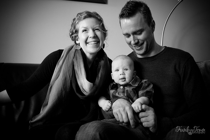 Portraits-Victoria-BC-Photographerimg1214