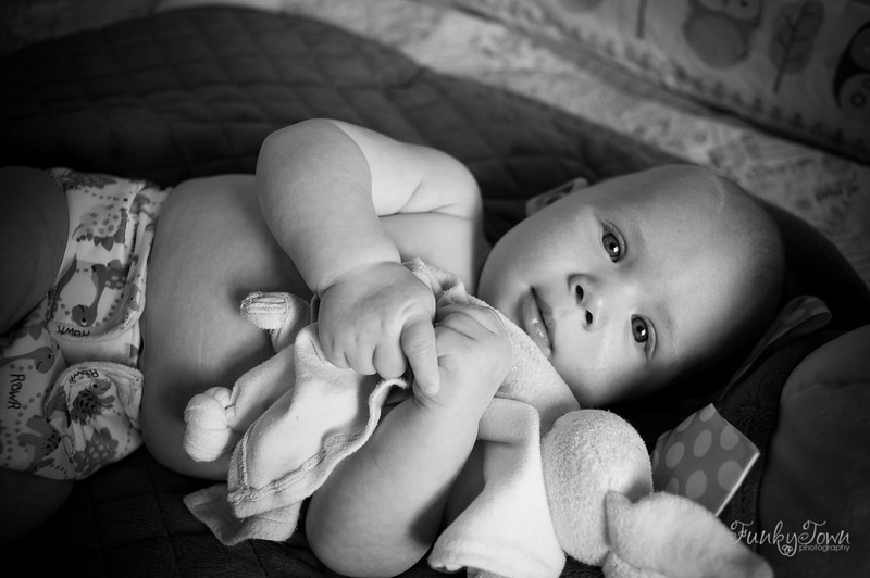 Portraits-Victoria-BC-Photographerimg1188
