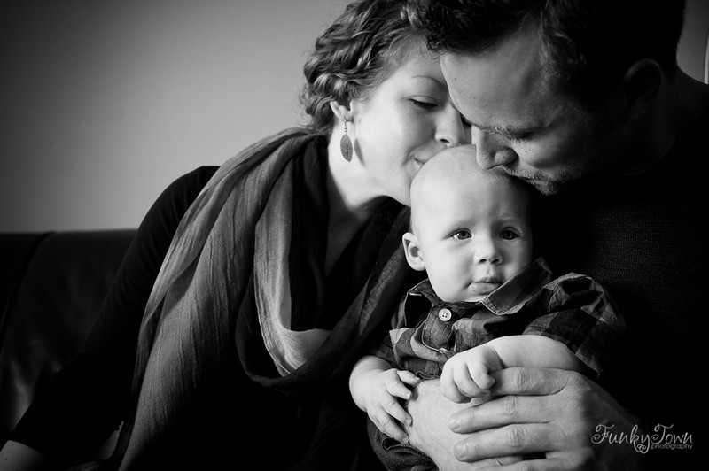 Portraits-Victoria-BC-Photographerimg1228