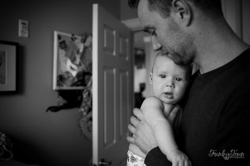 Portraits-Victoria-BC-Photographerimg1198