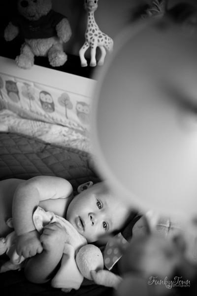 Portraits-Victoria-BC-Photographerimg1178