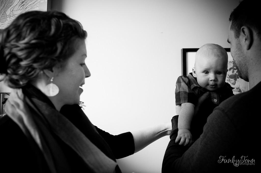 Portraits-Victoria-BC-Photographerimg1200