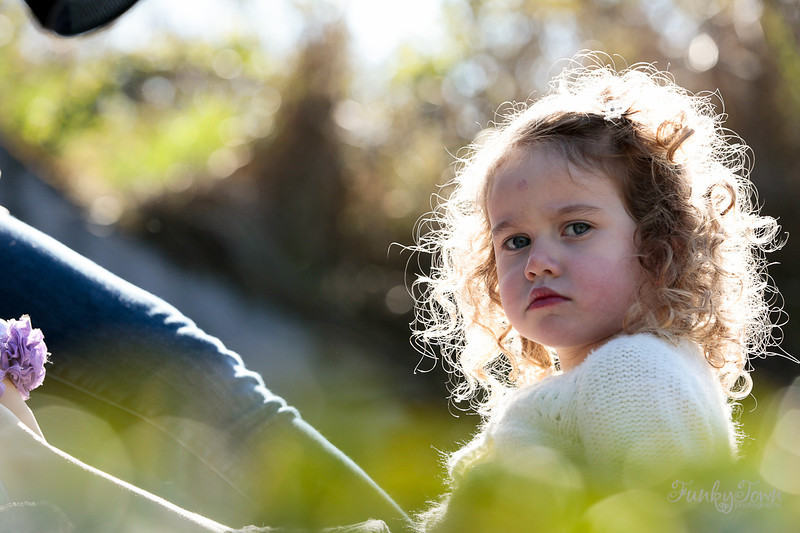 Family-Child-Portraits-Victoria1101