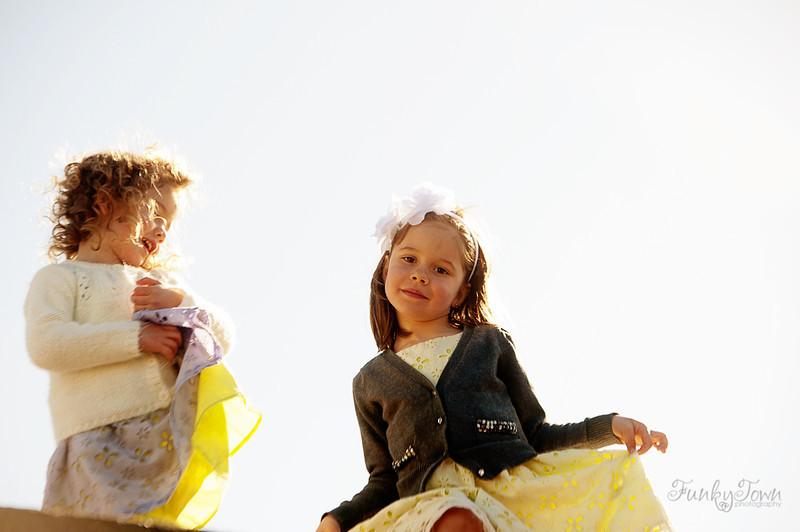 Family-Child-Portraits-Victoria1059