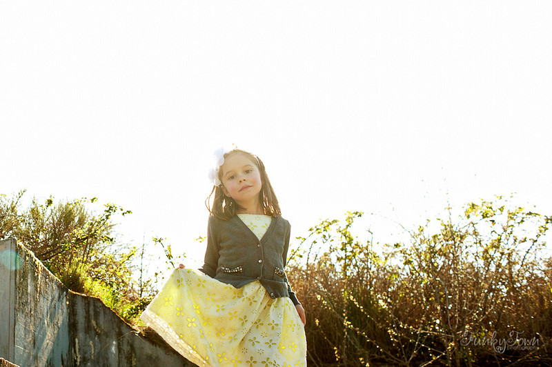 Family-Child-Portraits-Victoria1065