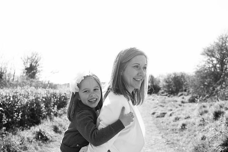 Family-Child-Portraits-Victoria1142