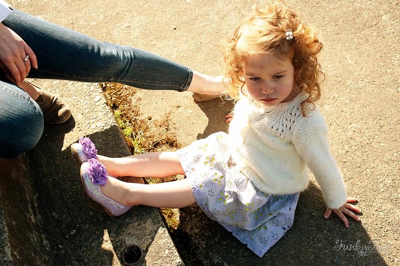 Family-Child-Portraits-Victoria1087