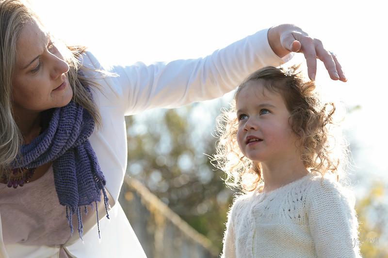 Family-Child-Portraits-Victoria1099