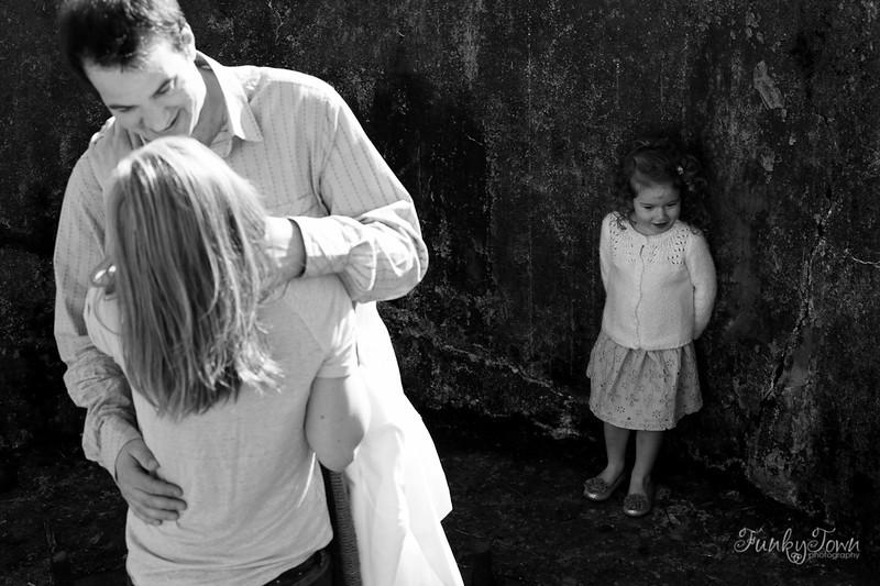 Family-Child-Portraits-Victoria1110