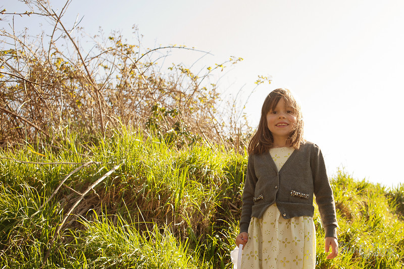 Family-Child-Portraits-Victoria1047