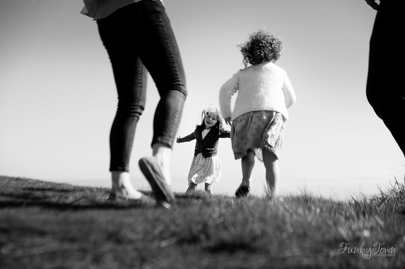 Family-Child-Portraits-Victoria990