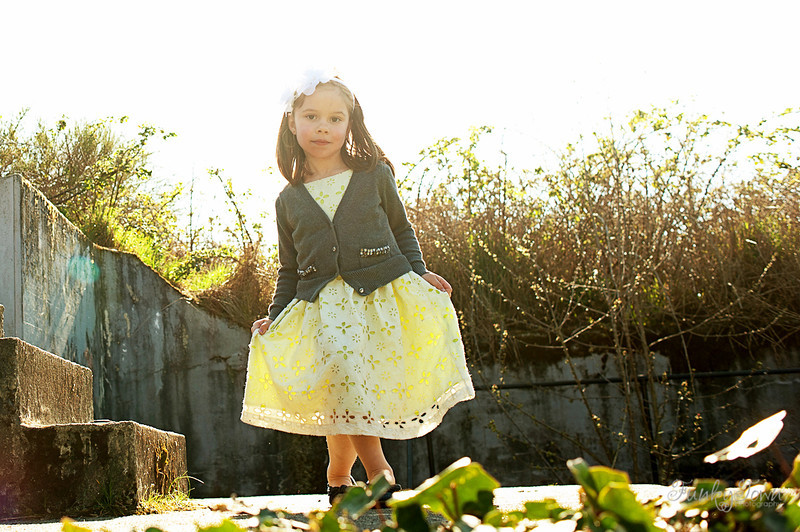 Family-Child-Portraits-Victoria1063