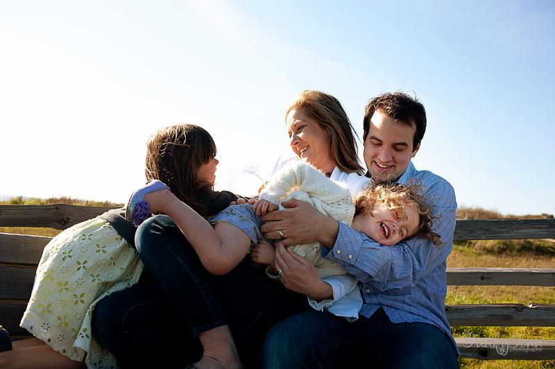 Family-Child-Portraits-Victoria1149