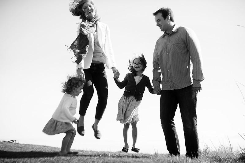 Family-Child-Portraits-Victoria988