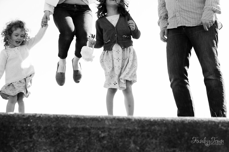Family-Child-Portraits-Victoria1006