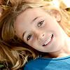 Fav_GinaLoganPhotography-9872