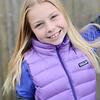 018_Gina Logan Photography - edited-DSC_9078