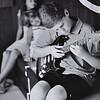 016_GinaLoganPhotography_DSC_8347