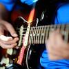 010_GinaLoganPhotography_DSC_8319