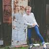 Gina Logan Photography-8101