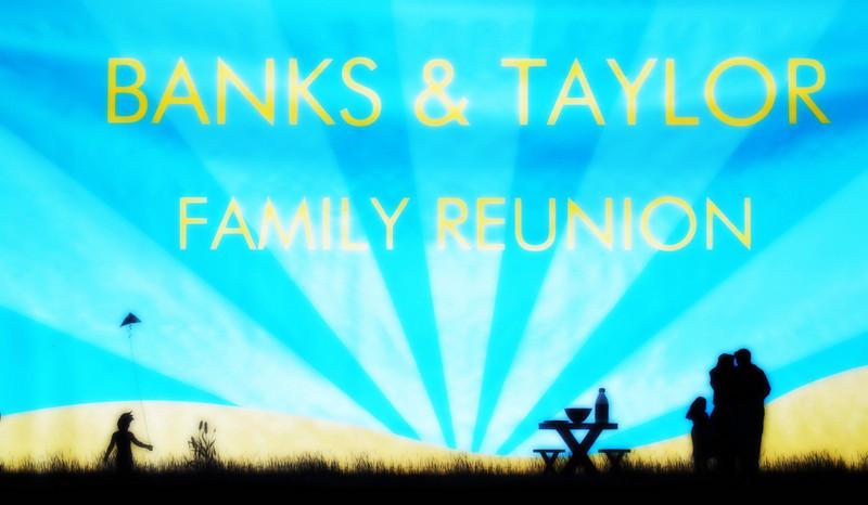 family reunion 225