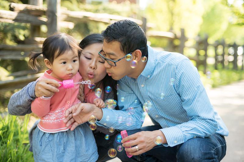 Christopher Luk 2016 - Infant Toddler Children Parents Grandparents Family Toronto Wedding Portrait Event Photographer 018 PS
