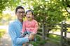 Christopher Luk 2016 - Infant Toddler Children Parents Grandparents Family Toronto Wedding Portrait Event Photographer 003