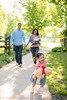 Christopher Luk 2016 - Infant Toddler Children Parents Grandparents Family Toronto Wedding Portrait Event Photographer 007