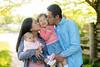Christopher Luk 2016 - Infant Toddler Children Parents Grandparents Family Toronto Wedding Portrait Event Photographer 002 PS