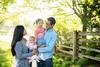 Christopher Luk 2016 - Infant Toddler Children Parents Grandparents Family Toronto Wedding Portrait Event Photographer 001 PS