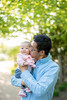 Christopher Luk 2016 - Infant Toddler Children Parents Grandparents Family Toronto Wedding Portrait Event Photographer 005