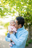 Christopher Luk 2016 - Infant Toddler Children Parents Grandparents Family Toronto Wedding Portrait Event Photographer 005 PS