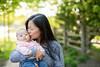 Christopher Luk 2016 - Infant Toddler Children Parents Grandparents Family Toronto Wedding Portrait Event Photographer 004 PS
