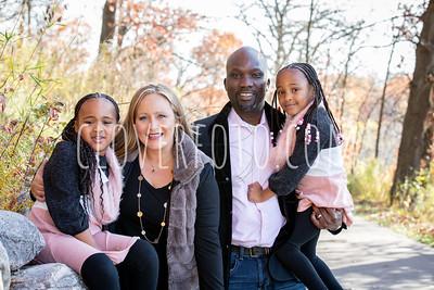 Abdul Family