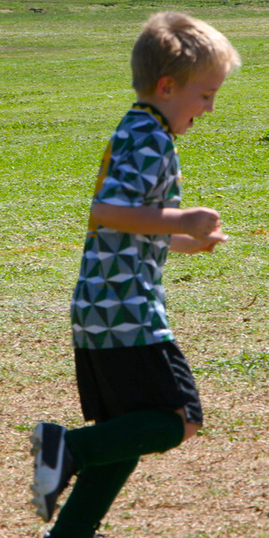 CALVIN/SECOND SOCCER GAME/10-06-07
