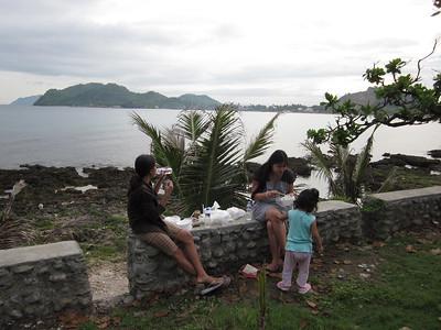 Ilocos Weekend Part2