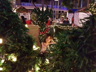 nuvali christmas light show 2016