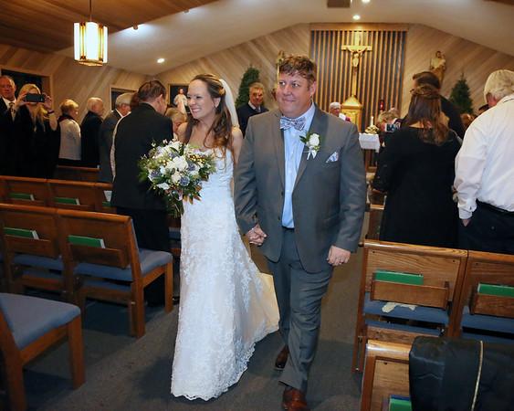 12-15-17 Melissa and Jim's Wedding