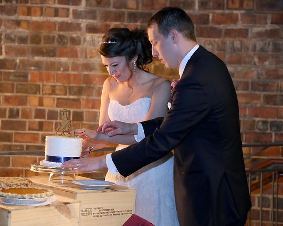 9-23-17 Brianne and Daren's Wedding