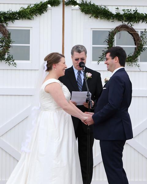Dana and Anthony's Wedding 9-26-15