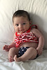 Madeleine Rothschild<br /> <br /> July 4th, 2013